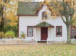 Rent the Perfect Vacation Rental for the Holidays