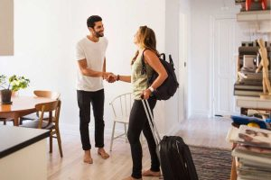 Top 10 Reasons to Become an Airbnb Host