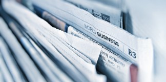 vacation rental industry news featured