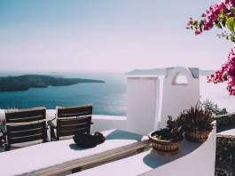 vacation rental management featured