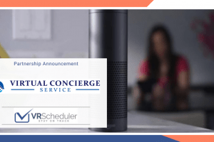 virtual concierge services-CUSTOMER-VRScheduler-Promo