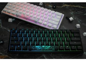 teclado-ducky-one-2-mini-backlight