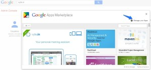 Manage-your-apps-Google-Marketplace
