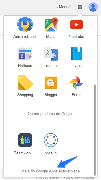 More-Apps-Google-Marketplace