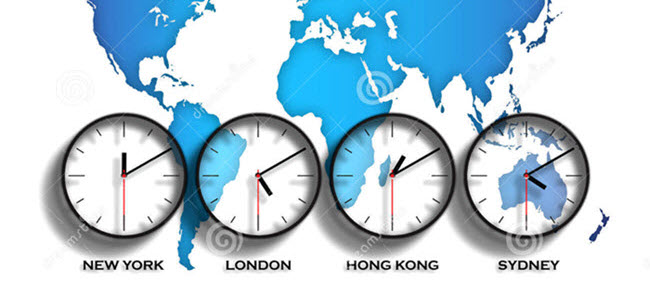 World map time zones 4 vyte scheduling made easy philippe h 3 years ago 0 1 min read 19 gumiabroncs Image collections