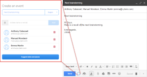 vyte-in-add-on-gmail-meeting