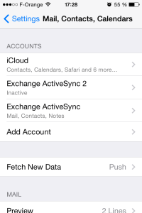 03-Mail-Contacts-Calendars-Add-account