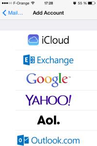 04-Add-Google-account-Apple-iPhone
