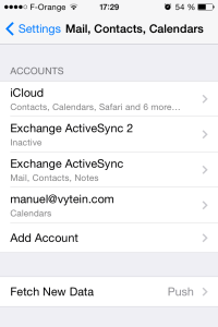 08-Mail-Contacts-Calendars-Gmail-added-Apple-iPhone