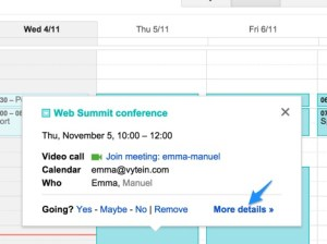 4-show-me-as-available-google-calendar-more-details