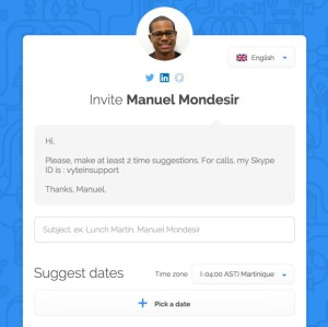 best-calendly-alternative-vyte-personal-scheduling-page-meetme