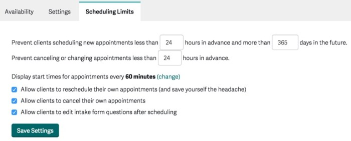 03-Acuity-Scheduling-reviews-scheduling-limits