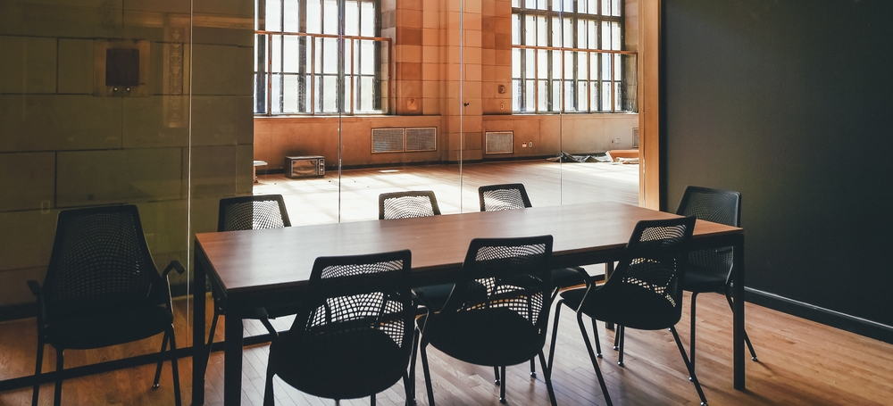 The Art of Effective Meetings
