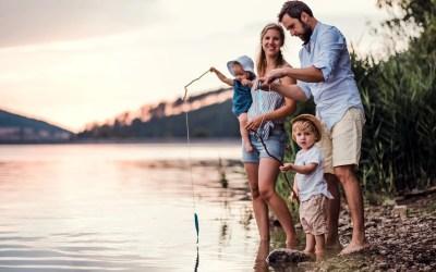 4 Life Insurance Myths, Debunked