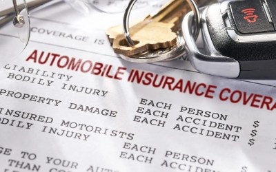 Know the Basics of Car Insurance