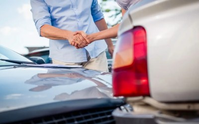 Should You File a Car Insurance Claim?