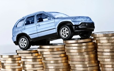 3 Reasons for Higher Car Insurance Premiums