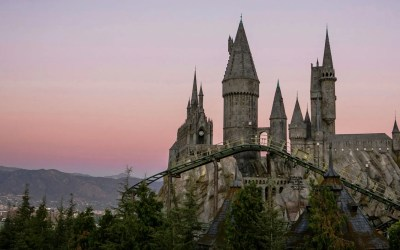 14 tips to Enjoy Your Universal Studios Hollywood Trip