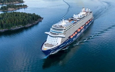 Picking Your Perfect Cruise Ship Cabin