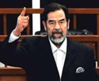 saddam61106 wideweb  470x2930