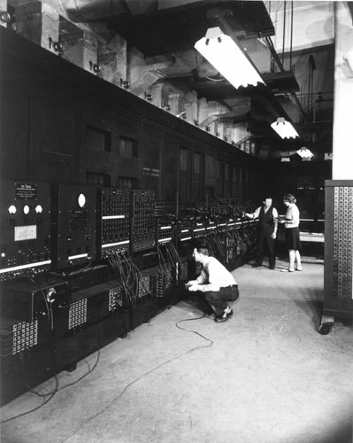 ENIAC2