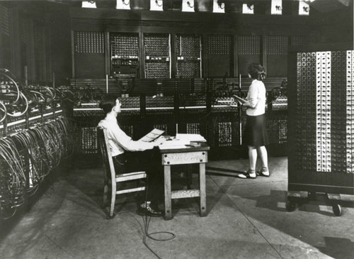 ENIAC4