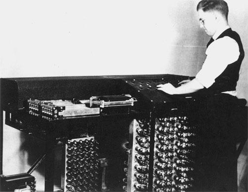 ENIAC7