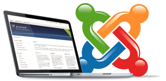 home-try-joomla