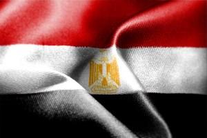 egypt-flag-1
