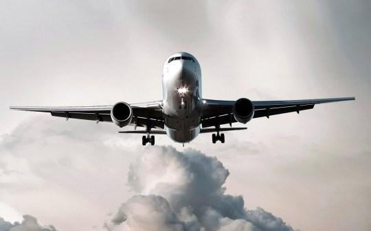 aeroplane-1920x1200