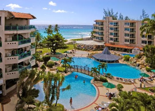accra-beach-hotel-spa