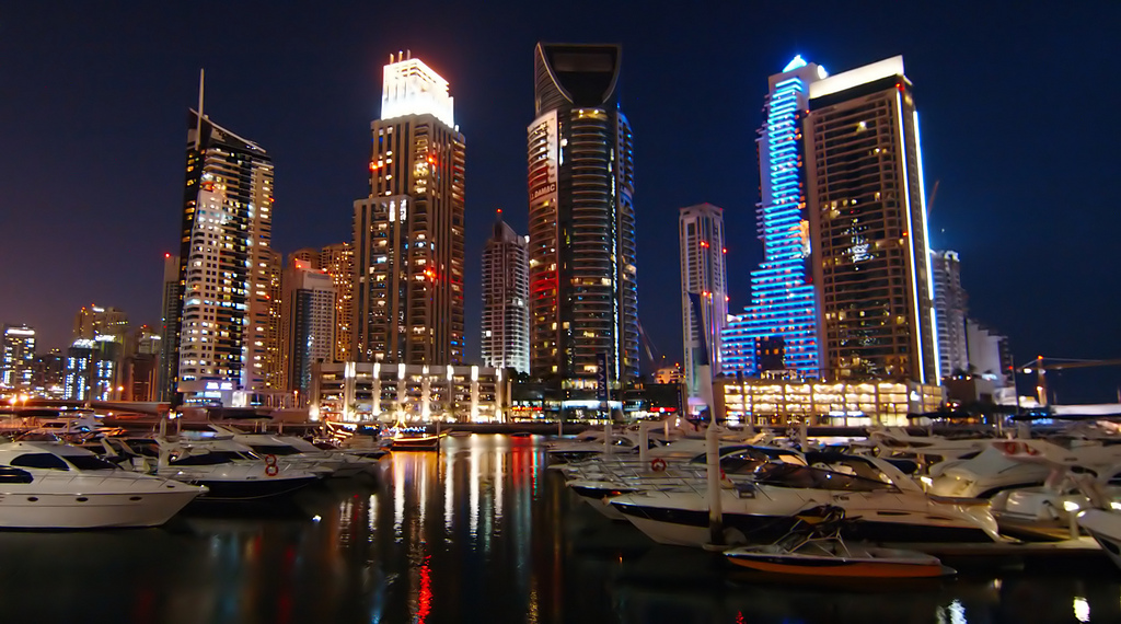 5 Top Things To Do In Dubai Today | Wakanow Blog