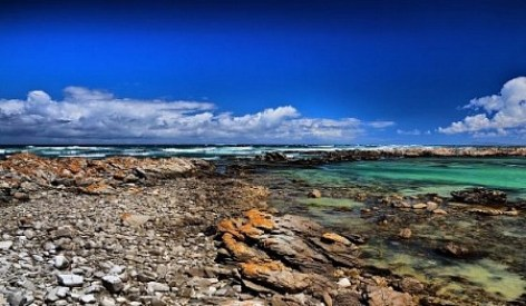 things to do in Cape Agulhas