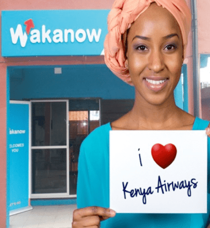 wakanow travel centers