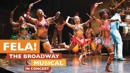 Lagos at 50 events, Lagos at 50, Lagos laughs, Alibaba comedy show
