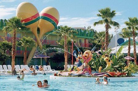 Walt Disney Florida, Top destinations photos, Photos of most famous places on Instagram