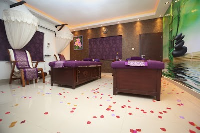 3 Best Spas in Lagos To Try Out Soon