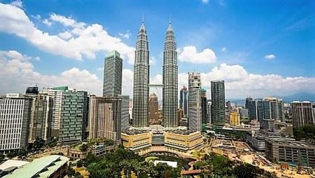 Popular attraction in Kuala Lumpur