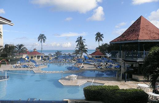 the bahamas wakanow
