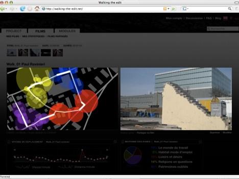 site web_visionnement films_2
