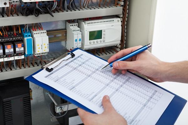 Уверете се, че вашето зарядно устройство е напълно сертифицирано