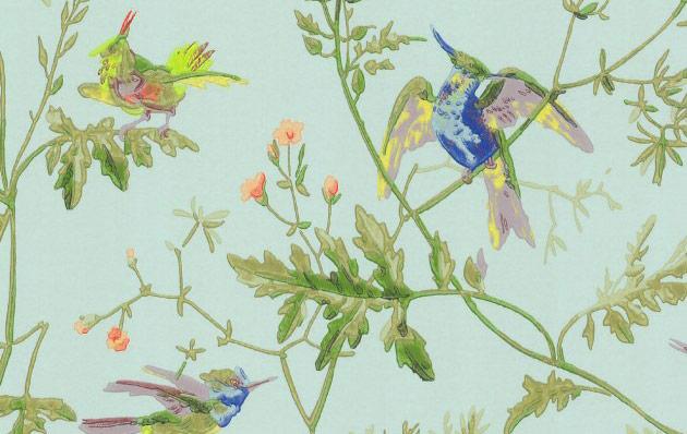 3.hummingbirds-901x1024.jpg