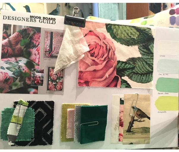 Design-week_03.jpg