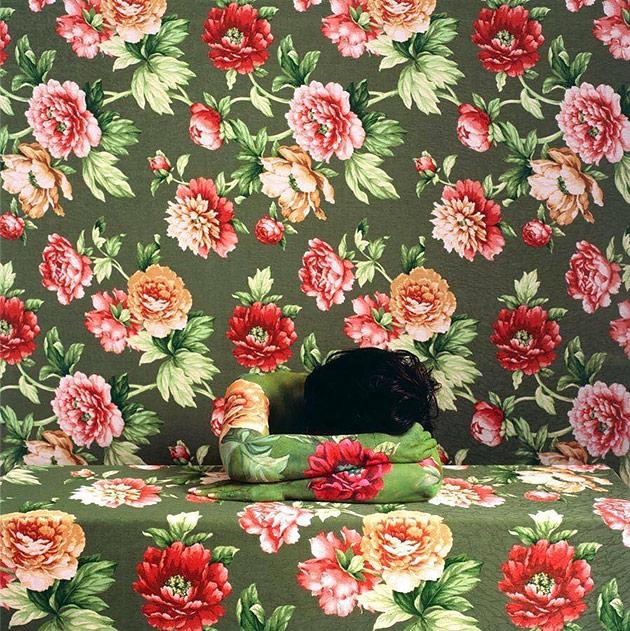 Fabrics_03.jpg