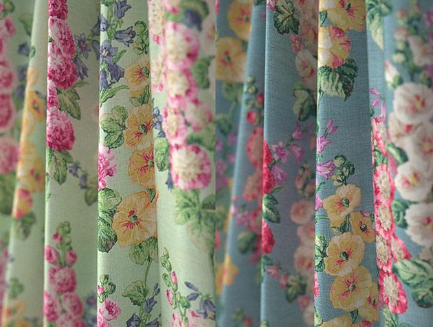 Fabrics_09.jpg