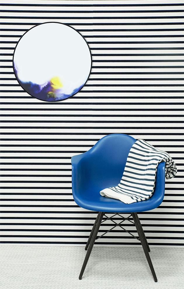 Jean-Paul-Gaultier.jpg