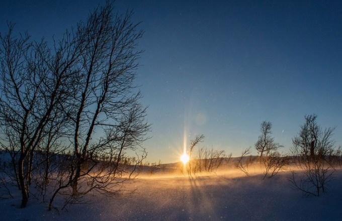 Sun-up.jpg