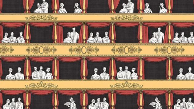 Theatre_07.jpg