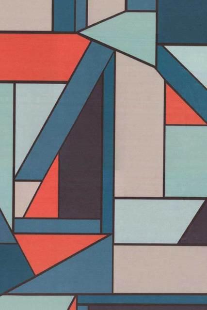 Scion Beton abstract wallpaper