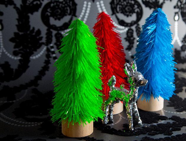 xmas-decorations-blog_05.jpg